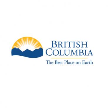 BC Fisheries logo