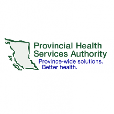 bc early hearing logo PHSA