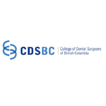 cdsbc logo