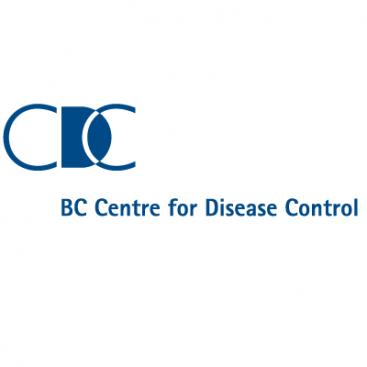 getcheckedonline CDC