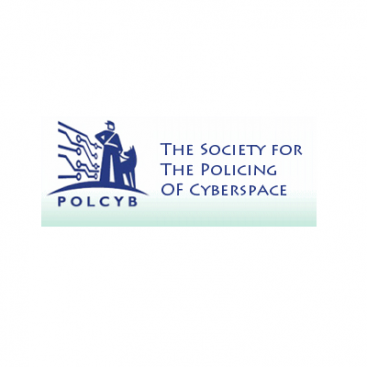 polycyb logo