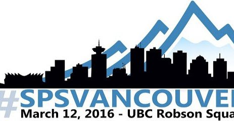 SharePoint Vancouver Logo