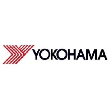 yokahama logo